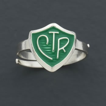 CTR ring.jpg