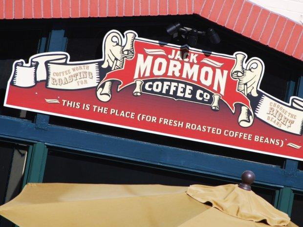 jack-mormon-coffee