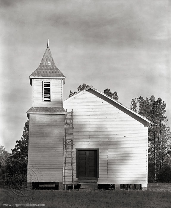 walker-evans-church-52438-700