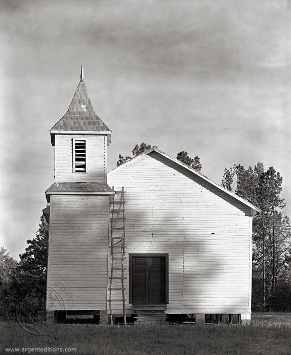 walker-evans-church-52438-700
