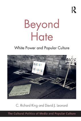 beyond-hate