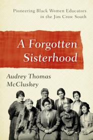 forgotten-sisterhood