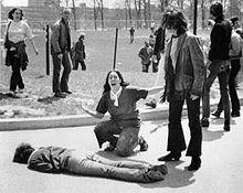 220px-kent_state_massacre
