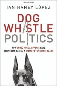 dogwhisle