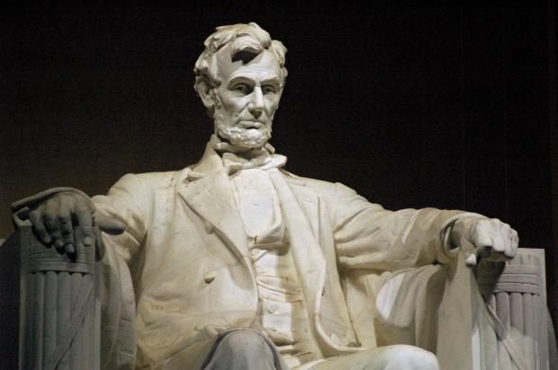 Lincoln_Memorial.jpg