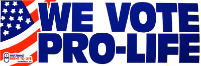 we_vote_pro_life