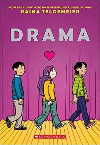 drama-cover