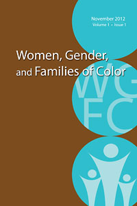 women-gender-and-families-of-color