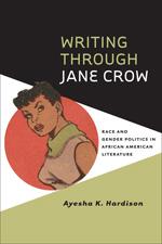 writing-through-jane-crow