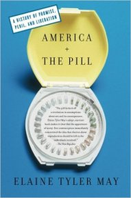 america-and-the-pill