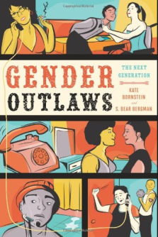 gender-outlaws-png