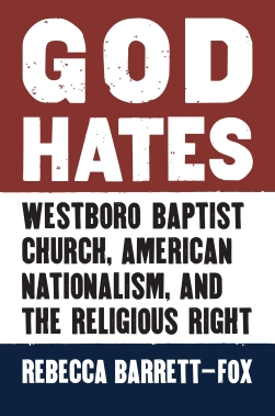 god-hates-cover