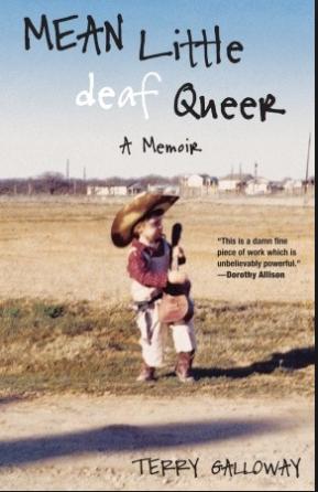 mean-little-deaf-queer-png
