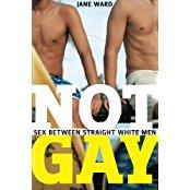 not-gay