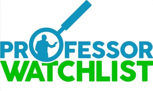 professor-watchlist