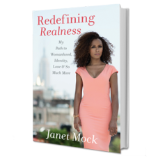 redefining-realness-by-janet-mock-hardcover-s