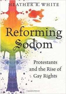 reforming-sodom
