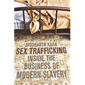 sex-trafficking