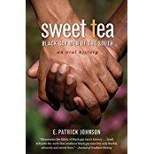 sweet-tea