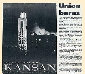 union-burns