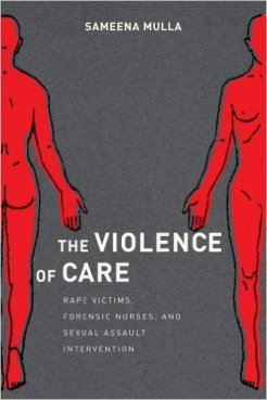 violence-of-care