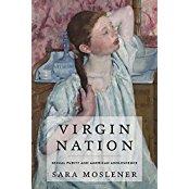 virgin-nation