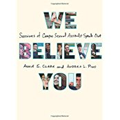 we-believe-you
