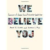 we-believe-you