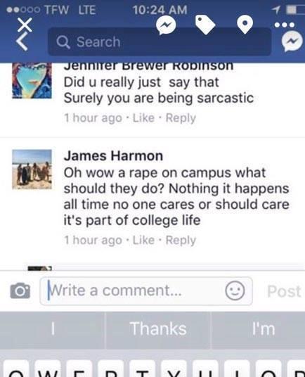 James Harmon (2)
