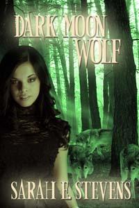 darkmoonwolf_w11014_300